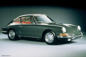 9111964