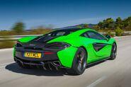 CNET-McLaren-570S-Review-1