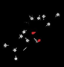 Circuit Estoril 1984-1993
