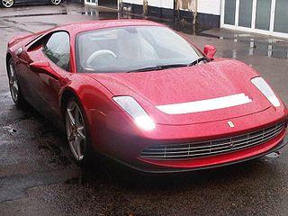 FerrariSP12EC