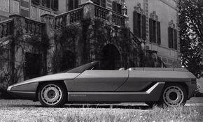 LamborghiniAthon1