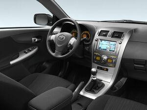 T8 cor07 car gal 17 800 tcm304-513993
