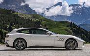 Ferrari-gtc4-lusso-side-stat-large trans++FuzHeOn1nVxWXU0wOlhag3zG2riNreNQMw 3 8ogTGI