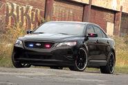 Ford-Taurus-Police-Interceptor-13
