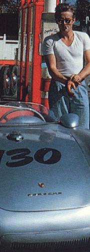 Porsche 550 3