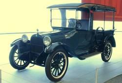 1920-dodge