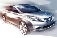 2012-Nissan-Versa-02