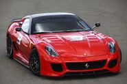 Ferrari-599XX-8