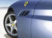Ferrari-california 2009 37