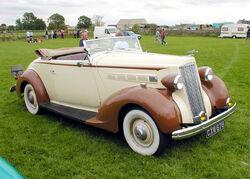 Packard.120.1936.arp.750pix