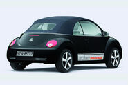VW-New-Beetle-3