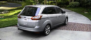 05-2012-ford-c-max