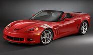 2010-Corvette-Grand-Sport-2