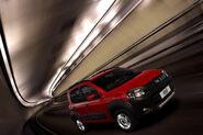 2011-Fiat-Uno-2