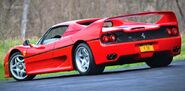 Ferrari-f50-3w