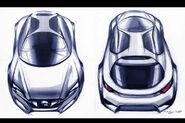 Subaru-Hybrid-Tourer-Concept-20