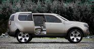 Ford Explorer America 13