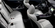 Lexus-IS-Facelift-2009-31