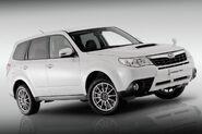 Subaru-Forester-S-Edition-5