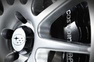 Subaru-Impreza-Cosworth-STI-CS400-1