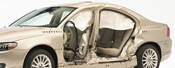Volvos80sideairbags