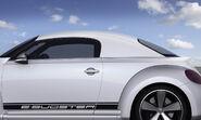 13-volkswagen-e-bugster-concept