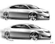 2010-Mazda3-23
