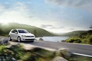 2010-VW-Golf-TDI-9