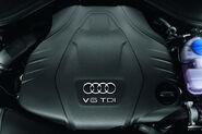 2012-Audi-A6-25