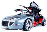 RenaultCoup 2