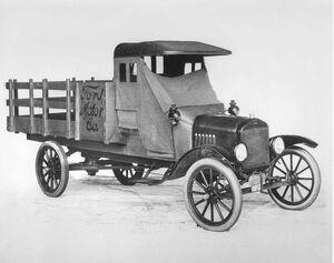 1918-Ford-Model-TT