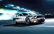 2009-Ford-Mustang-4