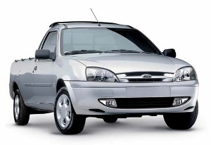 500x ford courier-mxsmaaaallllll