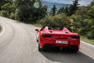 Ferrari+488+Spider+red+017