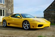 2001yellowferrari360modena-l-14be7aa47b46f39b