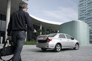 2010-Toyota-Corolla-Sedan-43
