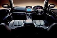 2011-Mazda6-Atenza-10