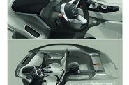 Audi-Quattro-Concept-17