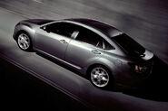 Carscoop Mazda6 17