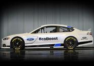 Ford-Fusion-2013-NASCAR