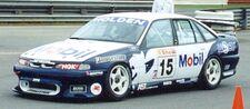 Lowndes-vr96