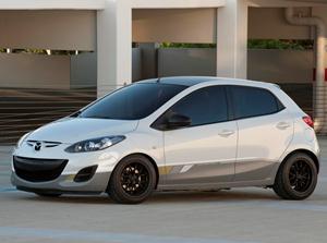 Mazdasema2010021small