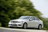 Mercedes-C250CDI-Prime-Edition-11