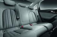 2012-Audi-A6-39