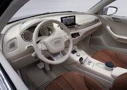 5-audi-cross-coupe-quattro-concept