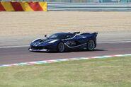 Blue-Ferrari-FXX-K-2