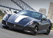 Ferrari-599-GTO-Black-Colour