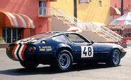 Ferrari Daytona P7 2