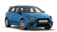 Fordfocus2016rs