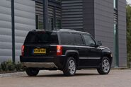 Jeep-Patriot-S-Limited-2